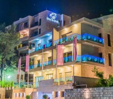 Hotel Butua Residence