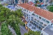 Hotel Budva (fotografie 2)