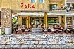 Penzion Zara (fotografie 4)