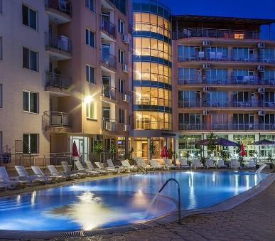 Hotel Black Sea Art (hlavní fotografie)