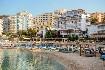 Hotel Epirus (fotografie 2)