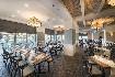 Limak Cyprus Deluxe Hotel (fotografie 2)