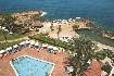 Hotel Cynthiana Beach (fotografie 5)