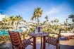 Hotel Adams Beach (fotografie 5)