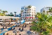 Hotel Adams Beach (fotografie 3)