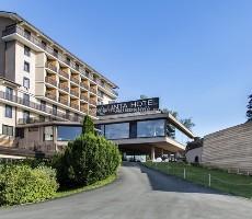 Linta Hotel Wellness