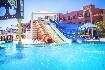 Hotel Sunny Days Resort (fotografie 3)