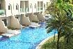 Hotel Ulysse Djerba Thalasso & Spa (fotografie 3)