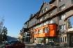Spa Hotel Lanterna (fotografie 5)