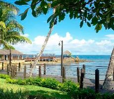 Hotel Fishermans Cove - Ex-Le Meridien Fishermans Cove