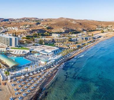Hotel Arina Beach Resort