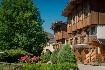 Hotel Ferienalm Schladming (fotografie 2)