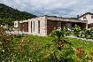 Luxury Villa Veni (fotografie 2)
