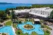 Solaris Beach Resort - Hotel Niko (fotografie 2)