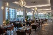 Amadria Park Hotel Jakov (fotografie 3)