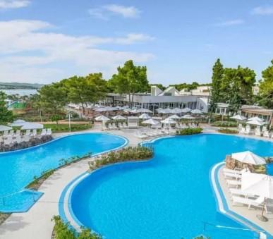 Amadria Park Hotel Jakov (hlavní fotografie)