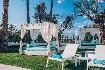 Hotel Iberostar Selection Marbella Coral Beach (fotografie 2)
