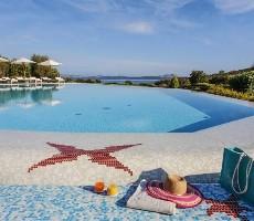 Hotel EA Bianca Luxury Resort