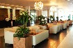 Hotel Glarus (fotografie 2)