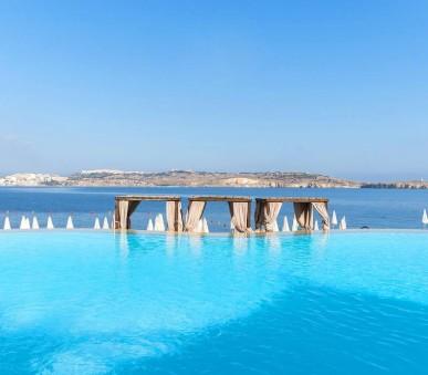 Hotel Dolmen Resort (hlavní fotografie)