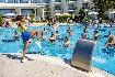 Hotel Nona Beach (fotografie 2)