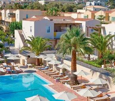 Grand Leoniki Residence Grecotel Hotels & Resorts