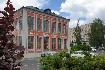 Hotel Slezan (fotografie 2)