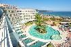 Hotel Žeravi Alexandria Club (fotografie 2)