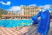Hotel Baikal (fotografie 2)