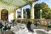 Clarion Grandhotel Zlatý Lev (fotografie 3)