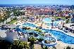 Hotel Madinat Coraya Jaz Lamaya Resort (fotografie 3)