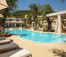 Hotel Domes Miramare