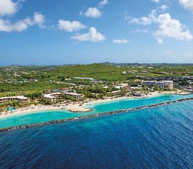 Sunscape Curacao Resort, Spa & Casino (hlavní fotografie)