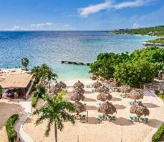 Hotel Dreams Curacao Resort, Spa & Casino