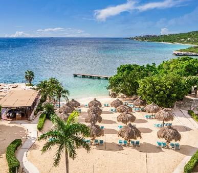 Hotel Dreams Curacao Resort, Spa & Casino (hlavní fotografie)