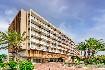 Hotel Dreams Curacao Resort, Spa & Casino (fotografie 2)