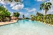 Hotel Dreams Curacao Resort, Spa & Casino (fotografie 4)