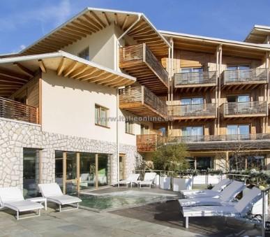 Blu Hotel Natura