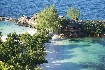 Hotel Constance Lemuria Resort (fotografie 2)