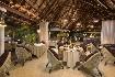 Hotel Constance Lemuria Resort (fotografie 3)