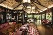 Hotel Constance Lemuria Resort (fotografie 5)