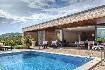 Luxury Villa Veni (fotografie 5)