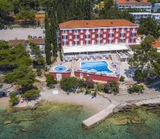 Hotel Aminess Bellevue Casa - ex Depadense Bellevue Orebic