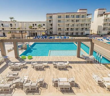 Hotel Amarina Abu Soma Resort (hlavní fotografie)