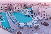 Hotel Aqua Blu Resort (fotografie 5)