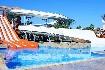 Hotel Beach Albatros Resort (fotografie 2)