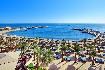 Hotel Beach Albatros Resort (fotografie 4)