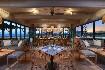 Hotel Steigenberger Resort Ras Soma (fotografie 2)
