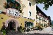 Hotel Der Kirchenwirt (fotografie 2)