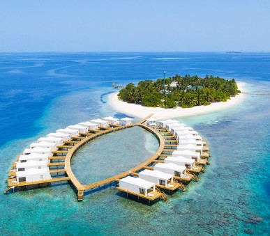 Hotel Sandies Bathala